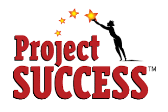 IP-Global-project-success-1.png