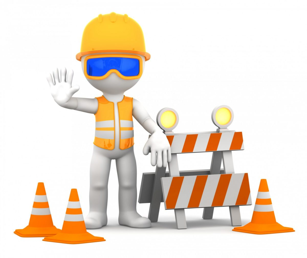 shutterstock_946123121-e1426471547657-1200x1010.jpg